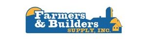 FARMERS AND BUILDERS SUPPLY, I